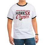 HAWK5X Ringer T