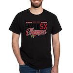 HAWK5X Dark T-Shirt