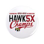 HAWK5X 3.5