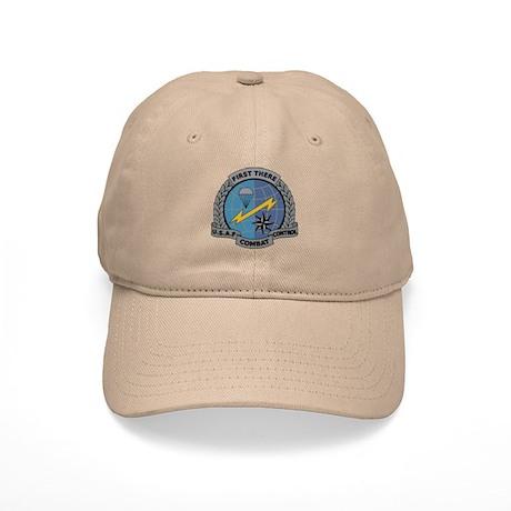 Combat Controller Cap