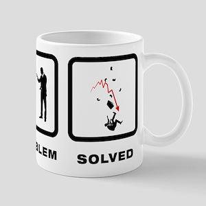 Broke Mug