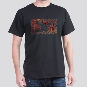LackOfPassion Dark T-Shirt