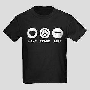 Dead Kids Dark T-Shirt