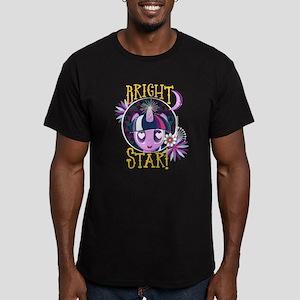 MLP Bright Star T-Shirt