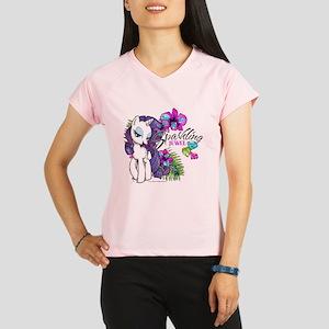 MLP-Sparkling Jewel Performance Dry T-Shirt