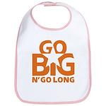 Go Big Bib