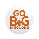 Go Big 3.5