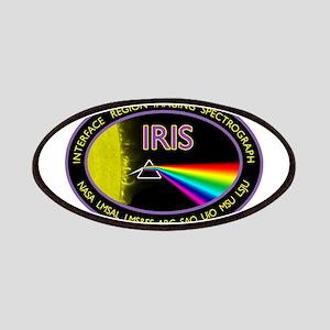 IRIS Patches