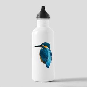 KingFisher Water Bottle