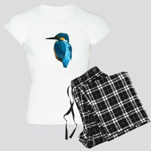 KingFisher Pajamas