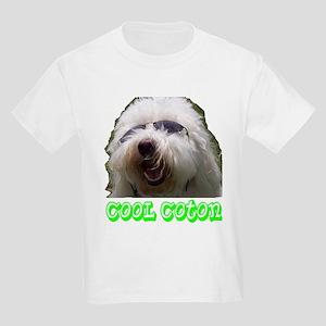 Coton Dog T-Shirt