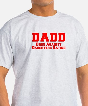 Funny Dating T-Shirt
