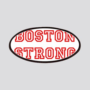 boston-strong-allstar-red Patches