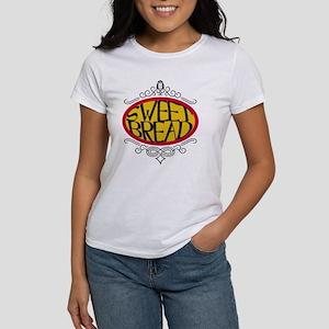 Sweet Bread Women's T-Shirt