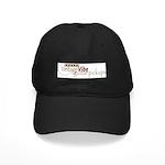 VVG Black Cap