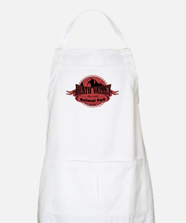 death valley 3 Apron