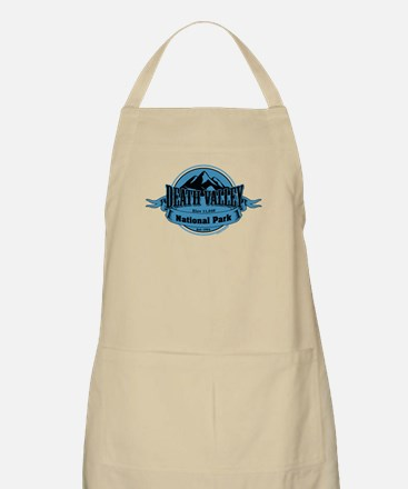 death valley 4 Apron