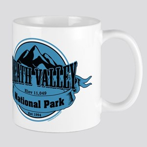 death valley 4 Mug