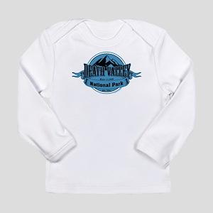 death valley 4 Long Sleeve T-Shirt
