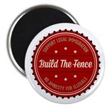 Build The Fence 2.25