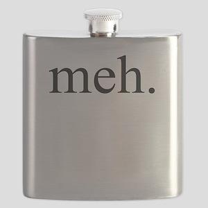 meh Flask