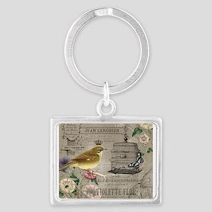 Heather Myers 002c FRENCH GARDEN birdcage 5 Keycha