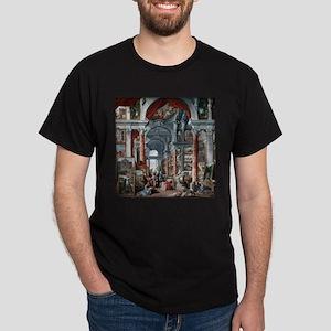 Pannini Dark T-Shirt