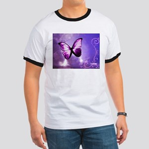purple majesty T-Shirt