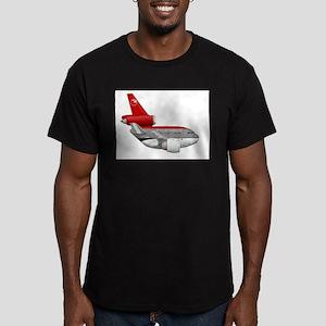 Northwest Airlines T-Shirt