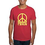 Peace Dark T-Shirt