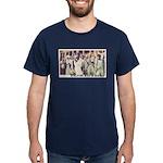 revolution2 Dark T-Shirt