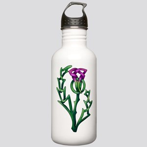 Thistle Water Bottle