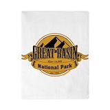 Great basin Twin