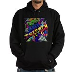 Stone Cold Trippin! Hoodie