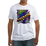 Stone Cold Trippin! T-Shirt