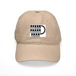Swill Brand Cap