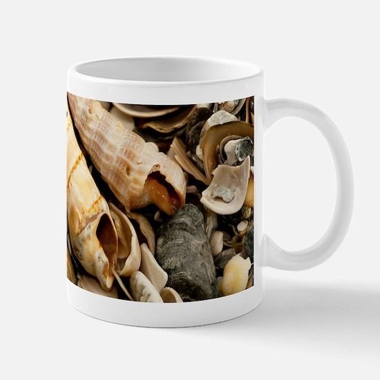 Funny Marine animal Mug