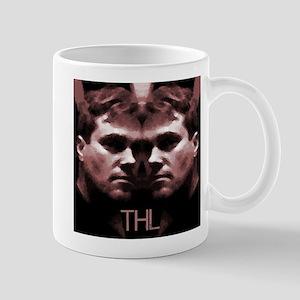 THL doubleface Mug
