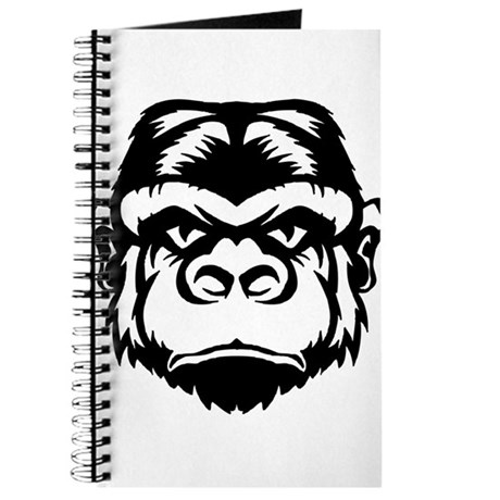 Ape Journal