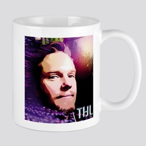 THL windy Mug
