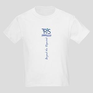 Vert Tagline-Kids Light T-Shirt