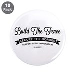 Build The Fence 3.5