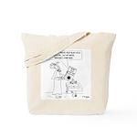Galaxy Cartoon 0129 Tote Bag