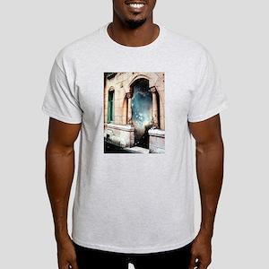 Portal to the Universe original design T-Shirt