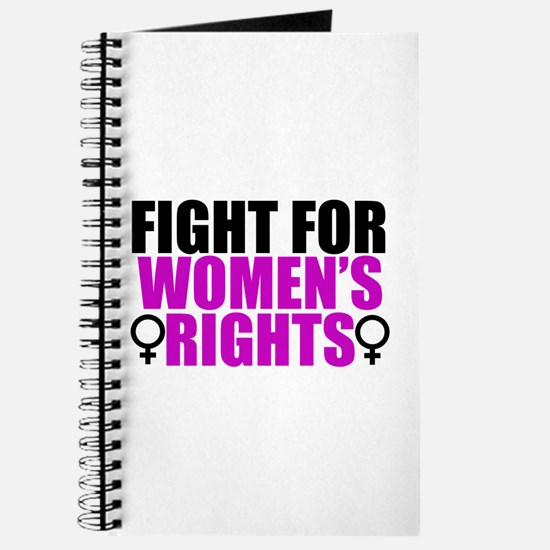 Women's Rights Journal