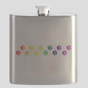 paws copy Flask