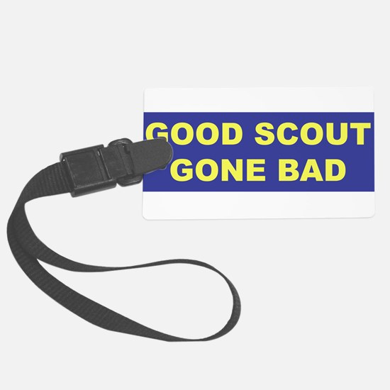 3-good scout blue copy.png Luggage Tag