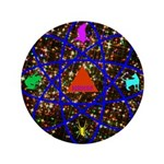 Science Pyramid Graphic 3.5