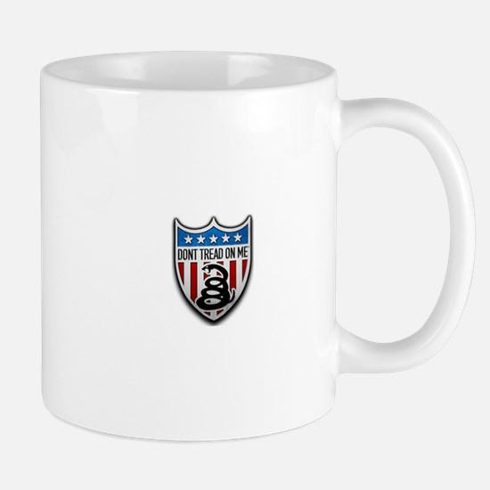 Cute Foreign domestic Mug
