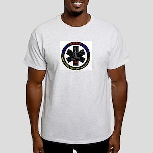 Working At Height Light T-Shirt